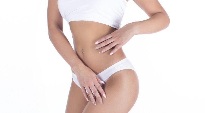 thigh cellulite treatment 9