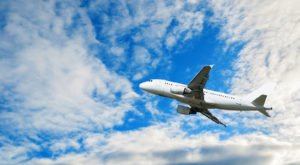 Is It Safe to Travel on Airplanes?