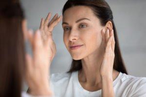 Healthsprings skincare