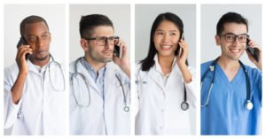 Online & Tele-consult With doctor