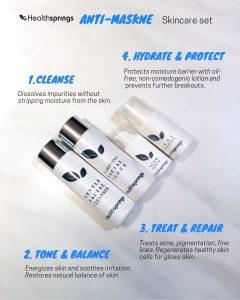 Choose the right skincare 2